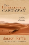 Castaway cover_edited-1