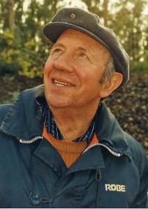 Joseph Raffa