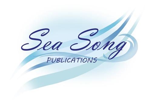 Sea Song Publications