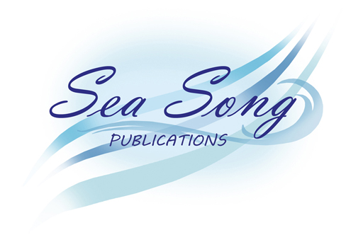 Sea Song smaller_edited-1