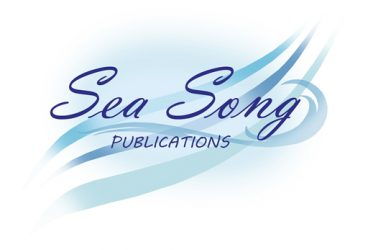Sea Song Publications