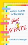 Justwrite3
